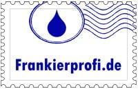 Frankierprofi GmbH Logo